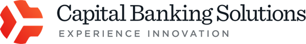 Logo Capital Banking Solutions