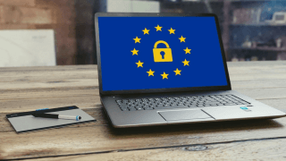 BWS has started its GDPR compliance process and now has a DPO