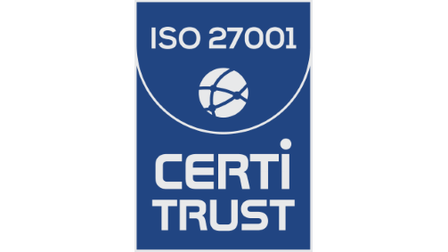 Bws' ISO27001 certification has been renewed